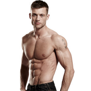 Hack your health : Tips to gain a muscular physique